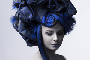 Azul_Casestudy