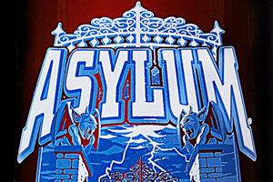 b-asylum