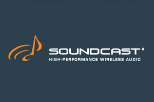 b-soundcast